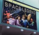 Space Legend