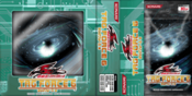 SpellsforDummies-Booster-TF06