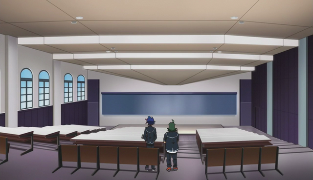File:VRAINS classroom view.png