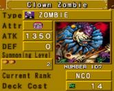 ClownZombie-DOR-EN-VG