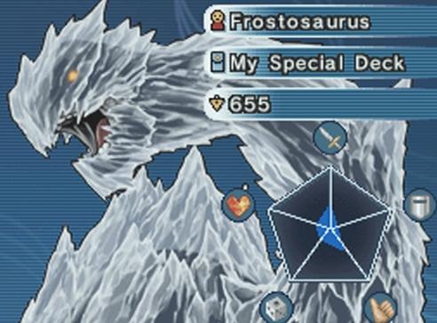 File:Frostosaurus-WC07.jpg