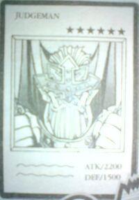 JudgeMan-EN-Manga-DM