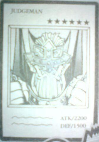 File:JudgeMan-EN-Manga-DM.jpg