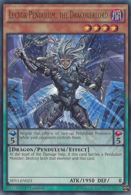 Yugioh zexal vector cards