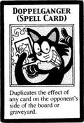Mimicat-EN-Manga-DM