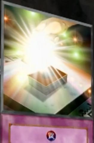 File:MiracleDraw-EN-Anime-GX.png