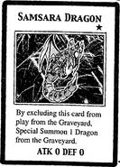 SamsaraDragon-EN-Manga-GX