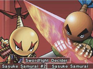 SwordfightDecider-WC08