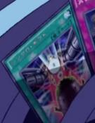 SynchroGift-JP-Anime-AV
