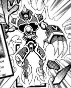 VisionHEROFaris-JP-Manga-GX-NC