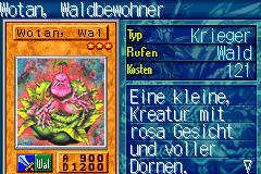File:WodantheResidentoftheForest-ROD-DE-VG.png