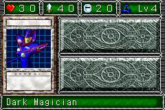 DarkMagician-DDM-EN-VG