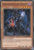DoomstarMagician-DEM3-DE-C-UE