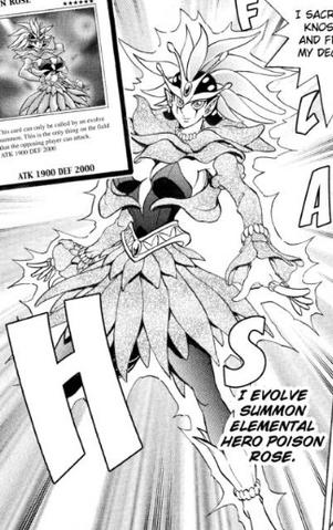 File:ElementalHEROPoisonRose-EN-Manga-GX-NC.png