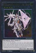 StellarknightTriverr-NECH-EN-UtR-1E