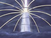 SuperFusionGod-JP-Anime-GX-NC