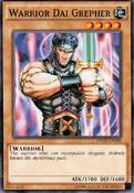WarriorDaiGrepher-DEM2-EN-C-UE