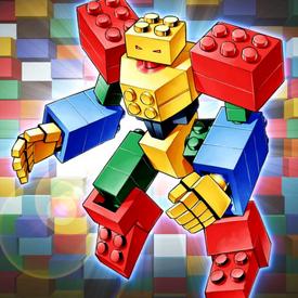 Blockman-TF04-JP-VG