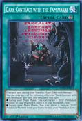 DarkContractwiththeYamimakai-SDPD-EN-C-1E
