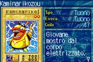 Kaminarikozou-ROD-IT-VG
