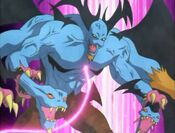 LegendaryFiend-EN-Anime-DM-NC