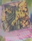 PenaltyGame-EN-Anime-GX