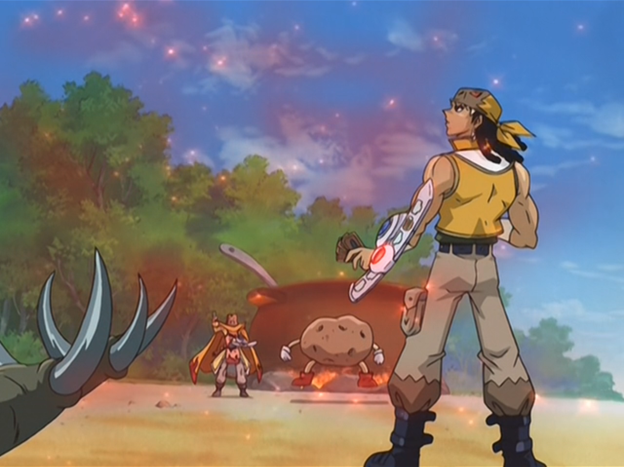 File:RedPepperSpice-JP-Anime-GX-NC.png