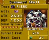 SummonedSkull-DOR-EN-VG