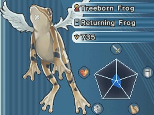 File:TreebornFrog-WC07.jpg
