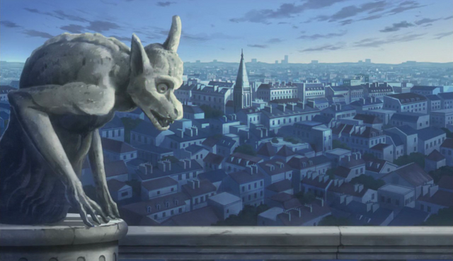 File:VRAINS Paris.png