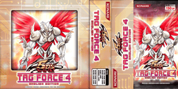 File:AngelsandAnimals-Booster-TF04.png