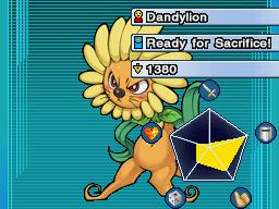 Dandylion-WC10