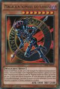 DarkMagicianofChaos-DPRP-FR-R-1E