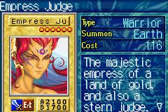 File:EmpressJudge-ROD-EN-VG.png