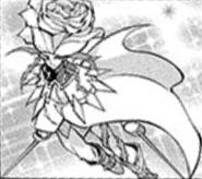 EnterMateBallad-EN-Manga-AV-CA