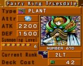 FairyKingTruesdale-DOR-EN-VG
