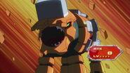 Grandram-JP-Anime-ZX-NC