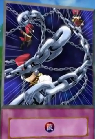 File:GulliverChain-EN-Anime-GX.png