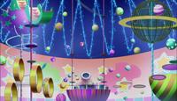 PerformanceColosseum-JP-Anime-AV-NC