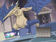 SpearDragon-JP-Anime-DM-NC