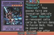 SuperRoboyarou-WC6-FR-VG