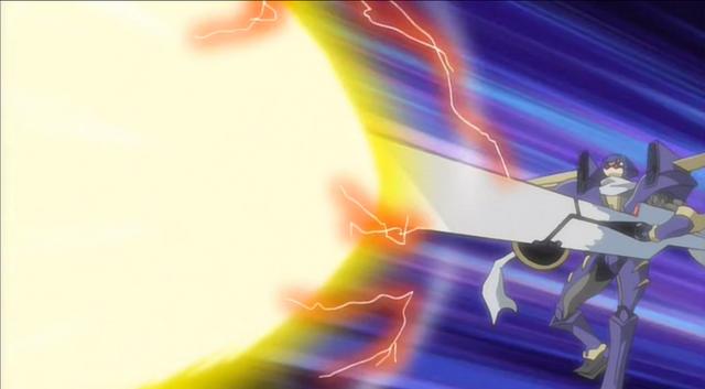 File:SynchroStrikerUnit-JP-Anime-5D-NC-2.png