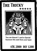 TheTricky-EN-Manga-R