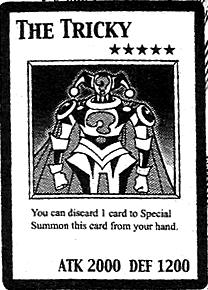 File:TheTricky-EN-Manga-R.png