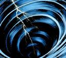 Tifone Spaziale Mistico