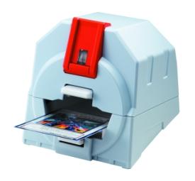 File:Yugi scanner.jpg