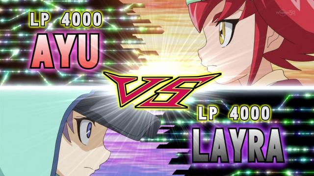 File:Ayu VS Layra.png