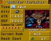 BoulderTortoise-DOR-EN-VG
