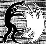 File:DeFusion-JP-Manga-DM-CA.png