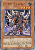 EvilHEROInfernalGainer-GLAS-EN-R-UE